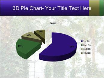 0000096595 PowerPoint Template - Slide 35