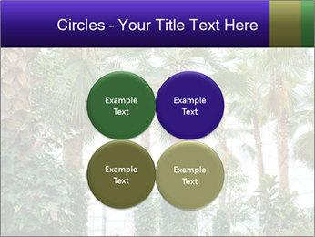 0000096595 PowerPoint Template - Slide 38