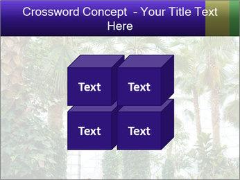0000096595 PowerPoint Template - Slide 39