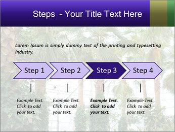 0000096595 PowerPoint Template - Slide 4