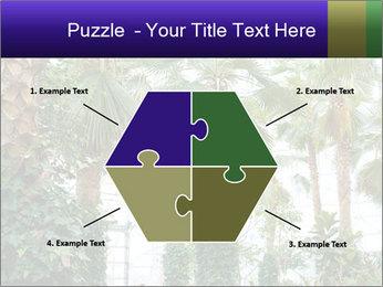 0000096595 PowerPoint Template - Slide 40