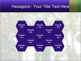 0000096595 PowerPoint Template - Slide 44