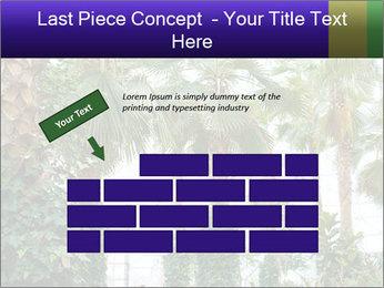 0000096595 PowerPoint Template - Slide 46