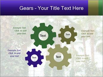 0000096595 PowerPoint Template - Slide 47