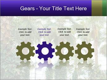 0000096595 PowerPoint Template - Slide 48