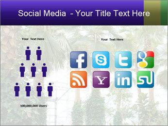 0000096595 PowerPoint Template - Slide 5