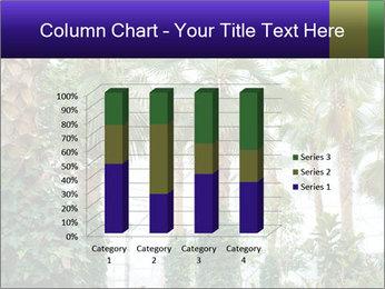 0000096595 PowerPoint Template - Slide 50