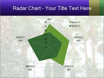 0000096595 PowerPoint Template - Slide 51