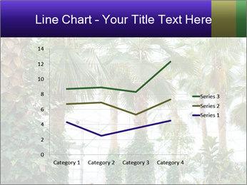 0000096595 PowerPoint Template - Slide 54