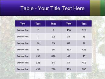 0000096595 PowerPoint Template - Slide 55