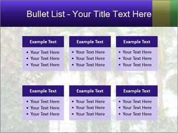 0000096595 PowerPoint Template - Slide 56
