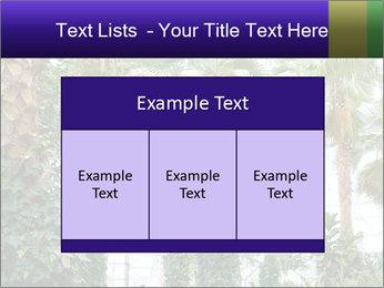 0000096595 PowerPoint Template - Slide 59