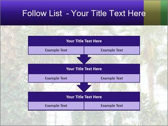 0000096595 PowerPoint Template - Slide 60