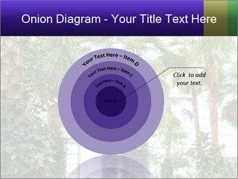 0000096595 PowerPoint Template - Slide 61