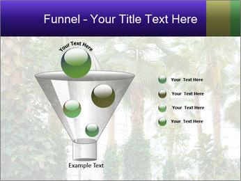 0000096595 PowerPoint Template - Slide 63
