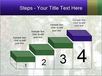0000096595 PowerPoint Template - Slide 64