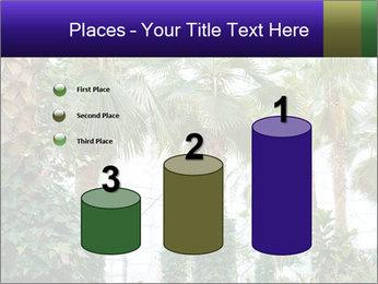 0000096595 PowerPoint Template - Slide 65