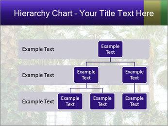 0000096595 PowerPoint Template - Slide 67