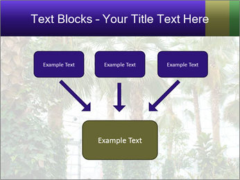 0000096595 PowerPoint Template - Slide 70