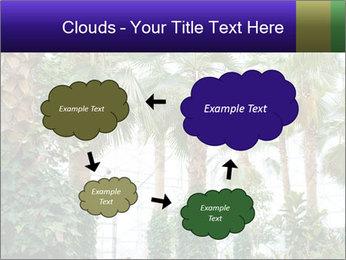 0000096595 PowerPoint Template - Slide 72