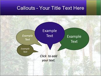 0000096595 PowerPoint Template - Slide 73