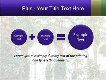 0000096595 PowerPoint Template - Slide 75
