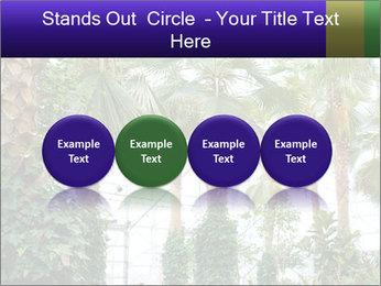 0000096595 PowerPoint Template - Slide 76