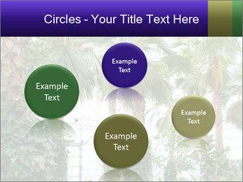 0000096595 PowerPoint Template - Slide 77