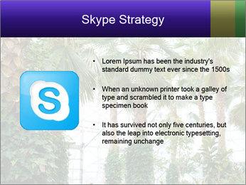 0000096595 PowerPoint Template - Slide 8