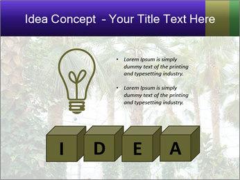 0000096595 PowerPoint Template - Slide 80