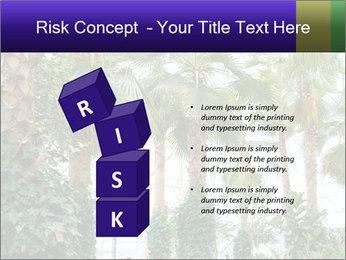 0000096595 PowerPoint Template - Slide 81