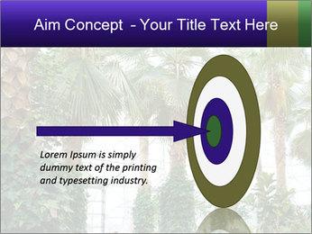 0000096595 PowerPoint Template - Slide 83