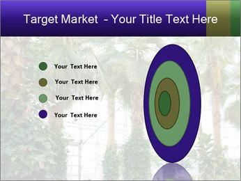 0000096595 PowerPoint Template - Slide 84