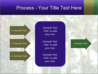 0000096595 PowerPoint Template - Slide 85