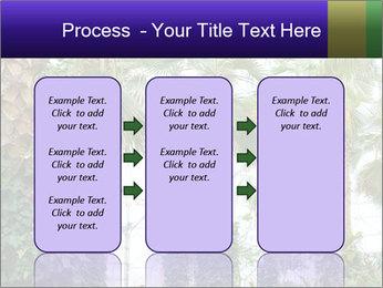 0000096595 PowerPoint Template - Slide 86