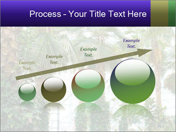 0000096595 PowerPoint Template - Slide 87