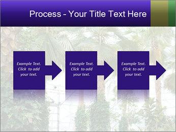 0000096595 PowerPoint Template - Slide 88