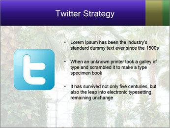 0000096595 PowerPoint Template - Slide 9