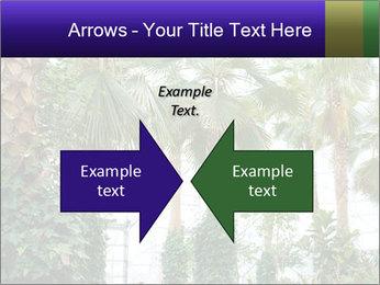 0000096595 PowerPoint Template - Slide 90