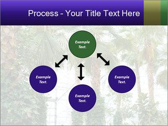0000096595 PowerPoint Template - Slide 91