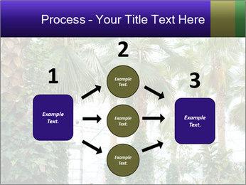 0000096595 PowerPoint Template - Slide 92