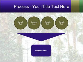 0000096595 PowerPoint Template - Slide 93