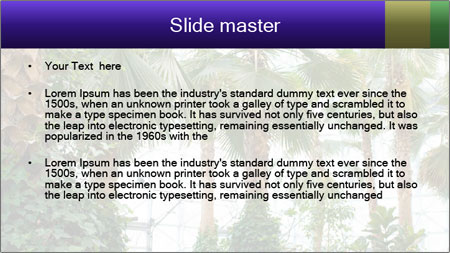0000096595 PowerPoint Template - Slide 2