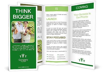 0000096596 Brochure Template
