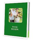 0000096596 Presentation Folder