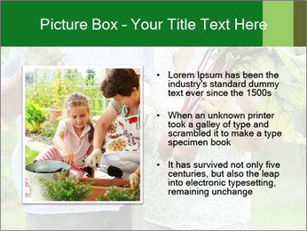 0000096596 PowerPoint Template - Slide 13