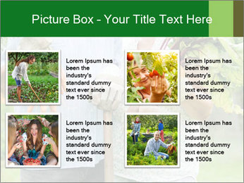 0000096596 PowerPoint Template - Slide 14