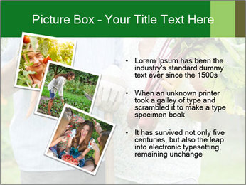0000096596 PowerPoint Template - Slide 17