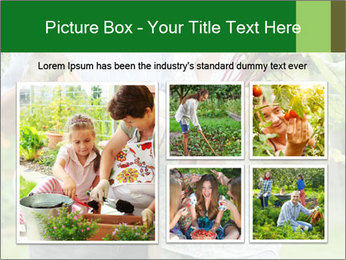 0000096596 PowerPoint Template - Slide 19