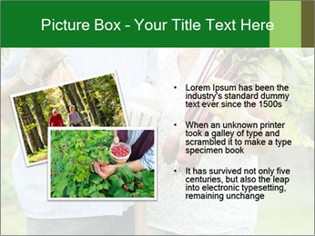 0000096596 PowerPoint Template - Slide 20